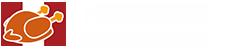 ペルー料理 川崎   炭火焼ローストチキン専門 人気ペルー料理店エルカルボン